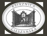 Książnica Cieszyńska