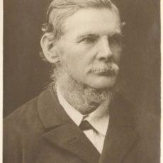 Andrzej Kotula