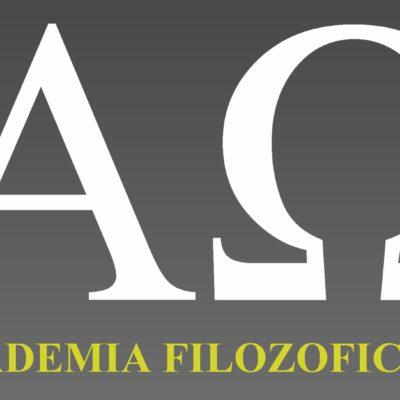 Akademia Filozoficzna - warsztaty otwarte