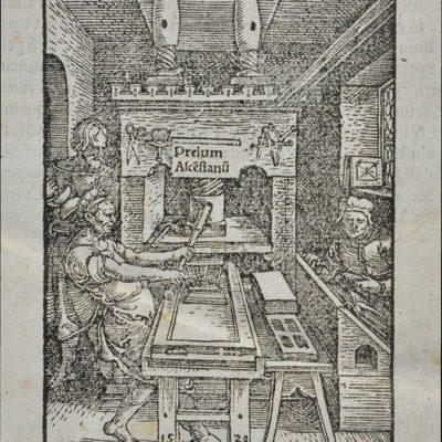 Wykład II: Idealizm platoński jako pierwszy system filozoficzny wdziejach