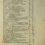 Wykład V: System św.Tomasza zAkwinu jako synteza wiedzy średniowiecznej