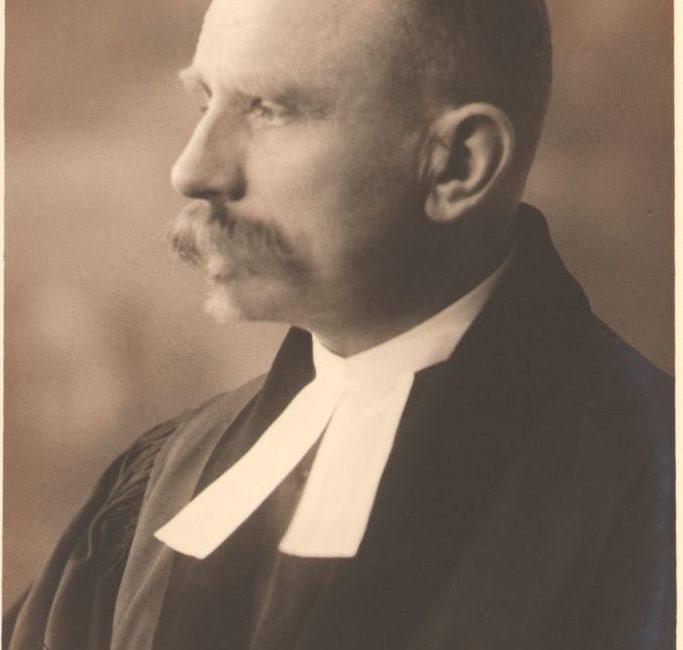 Ks. Karol Kulisz