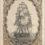 Żaglem iparą – okręty wojenne zpołowy XIX wieku
