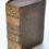 Wiek Ludwika XIV – arcydzieło oświeceniowej historiografii wksięgozbiorze Leopolda Jana Szersznika