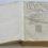 Dzieła wszystkie Giovanniego Pico Della Mirandoli wksięgozbiorze Leopolda Jana Szersznika