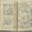 Największe dzieło wdziejach kartografii wzbiorze Leopolda Jana Szersznika